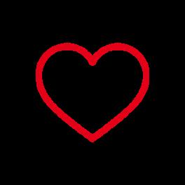 foster_heart_icon_houstoncares