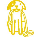 yellow_adopttoday_houstoncares 156