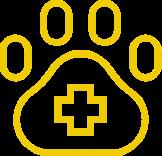 yellow_lifesaving_houstoncares 156
