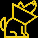 yellow_neuterspay_houstoncares 156