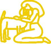 yellow_newbestfriend_houstoncares 156_2