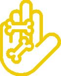 yellow_training_houstoncares 156