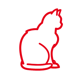 tnr_domestic_cats_icon