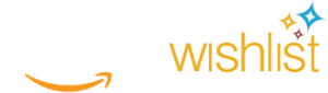 amazon-wishlist-logo