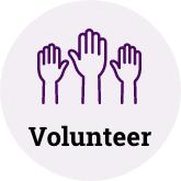 houston cares volunteer houston texas