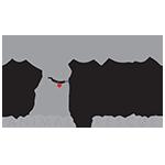 CARE Logo transp 150x150